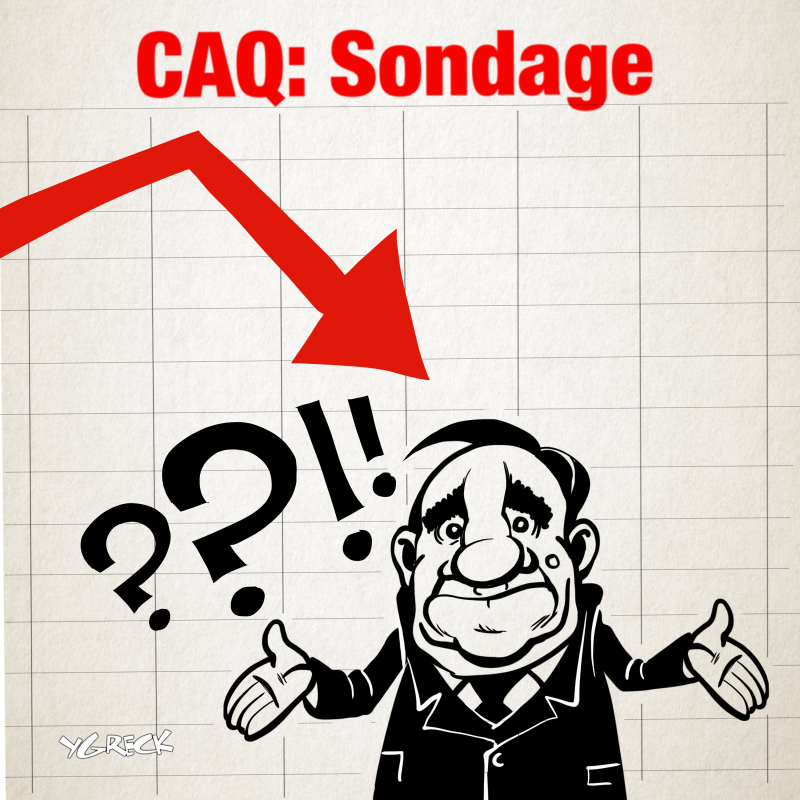 CAQ_Sondage