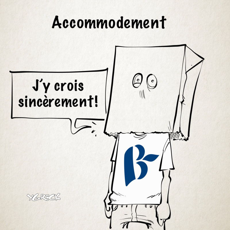 Accommodement_