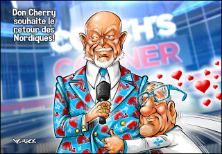 Don-Cherry-Regis