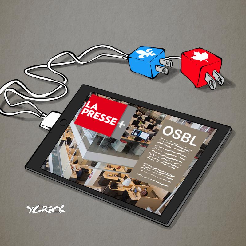 La_Presse