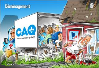 Demenagement-CAQ