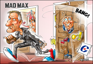 Mad-Max-quitte