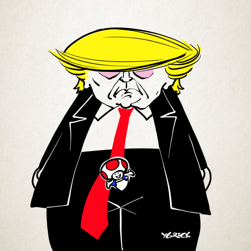Trump_Toad_
