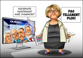 Mme-Chagnon