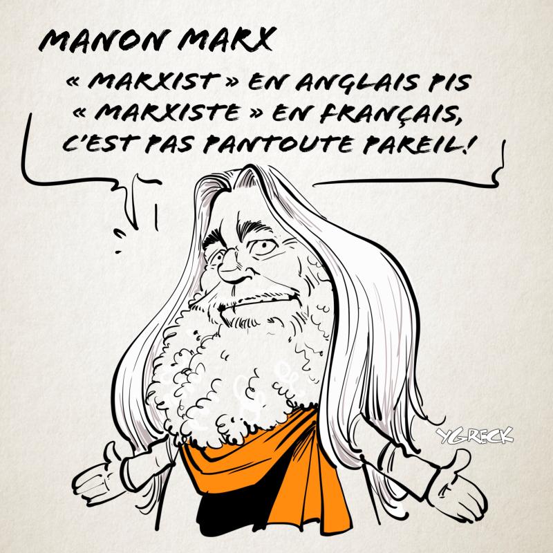 Manon_Marx_
