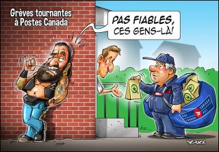 Pot-Canada