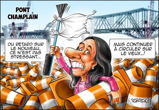Plante-pont