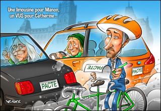 Manon-limo