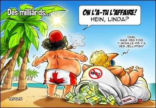 Paradis-fiscal