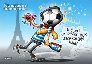 Francais-finale