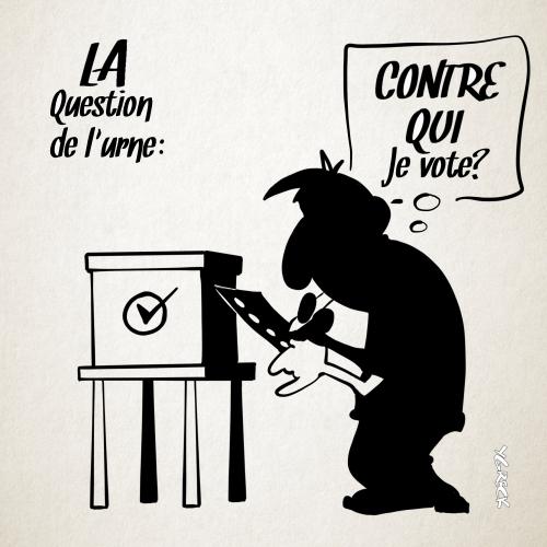 Question_