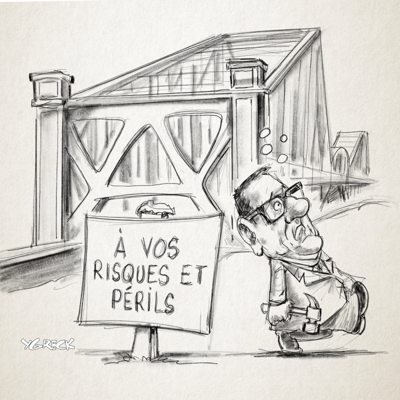 Pont_Risque