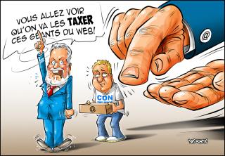 Taxer-web