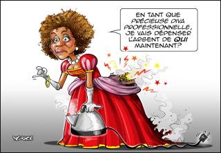 MIchaelle-Jean-out