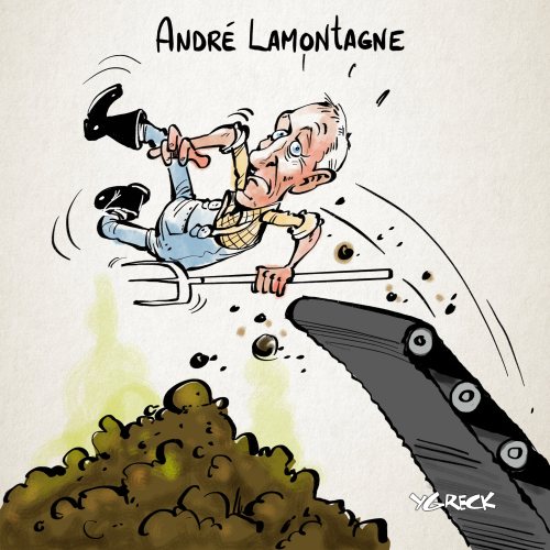 André_Lamontagne