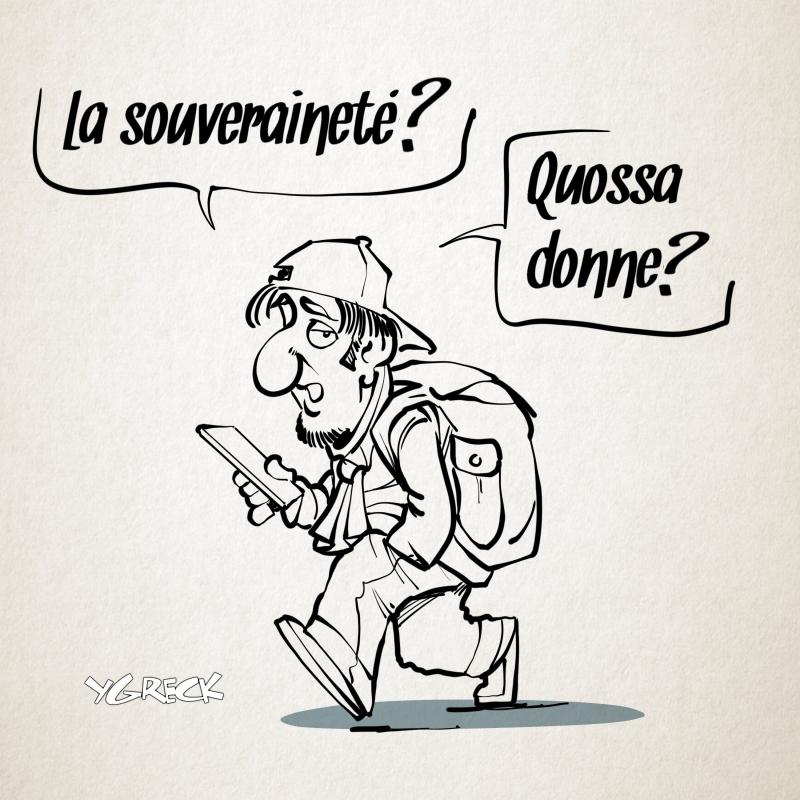 Quossa_Donne