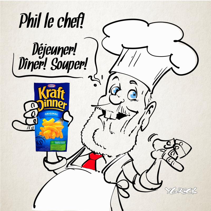 Phil_Le_Chef