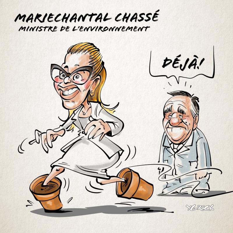 Mariechantal_