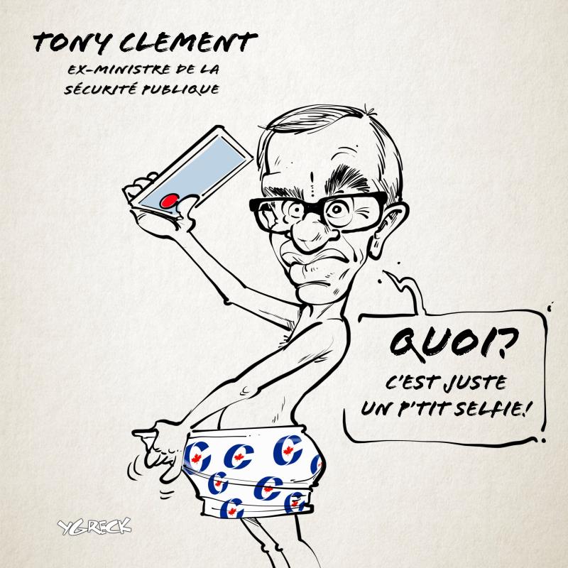 Tony_Clement_