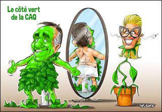 Legault-vert