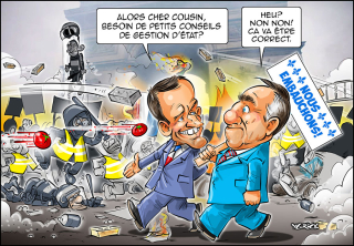 Legault-Macron2