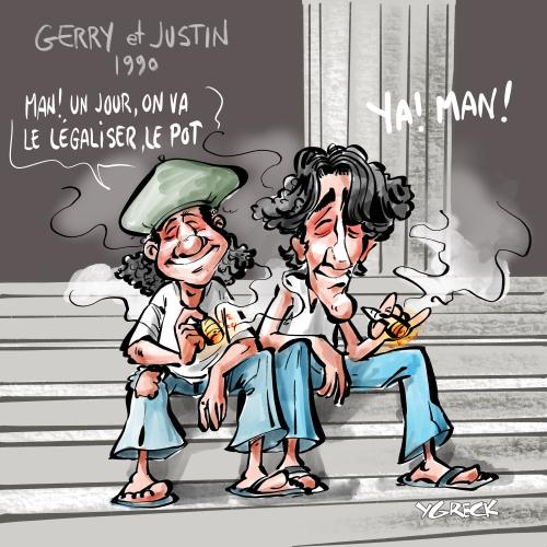 Gerry_et_Justin
