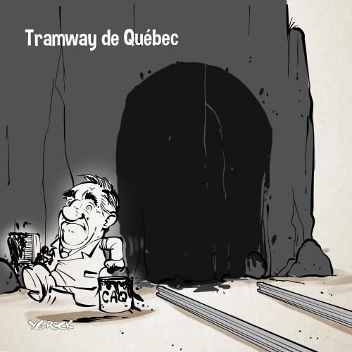 Tramway_