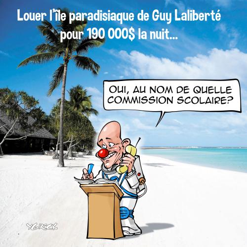 Laliberté_-ile_
