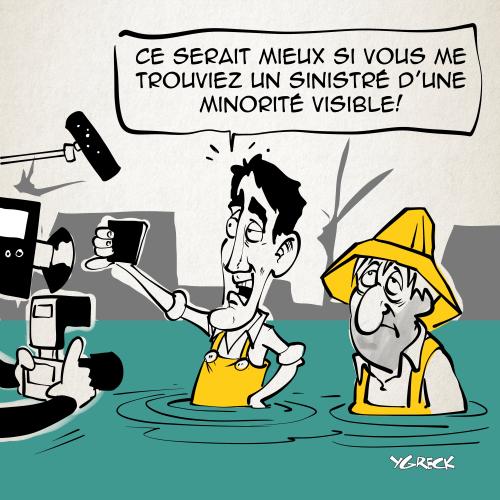 Trudeau-sinistre_