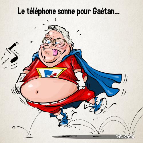 Barrette-téléphone_