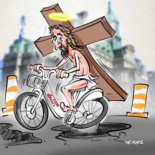 Jesus_Montreal