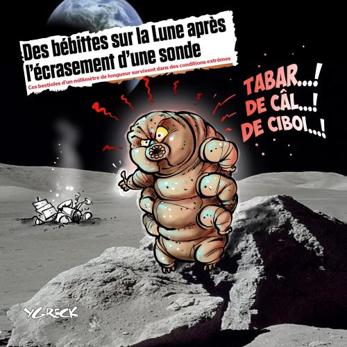 Bebitte_Lune
