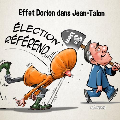 Effet_Dorion_