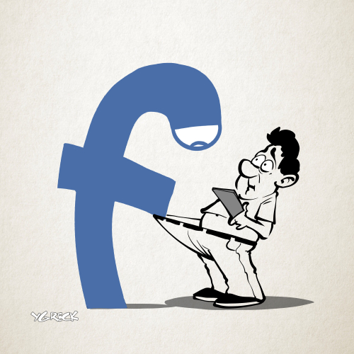 Facebook_Données