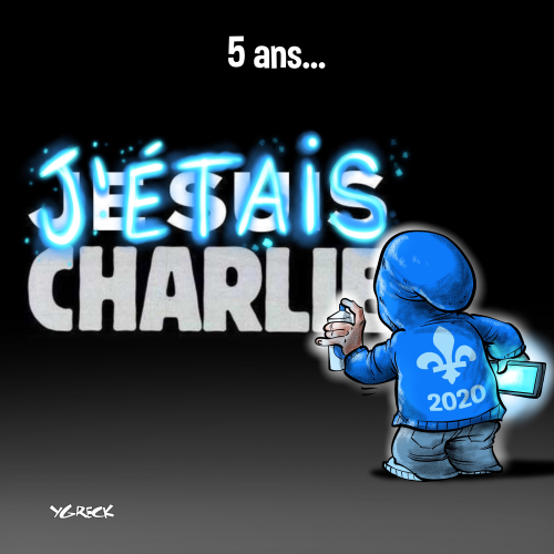 Charlie-5_Ans