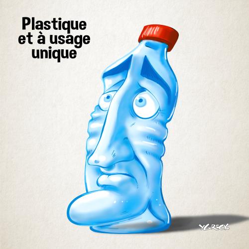 Plastique_Trudeau