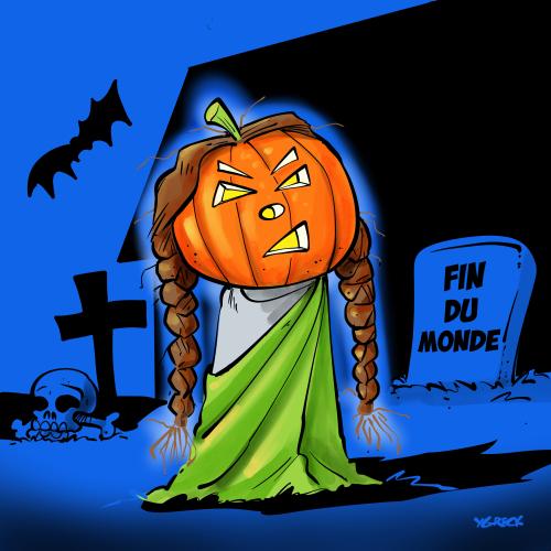 Halloween_Greta