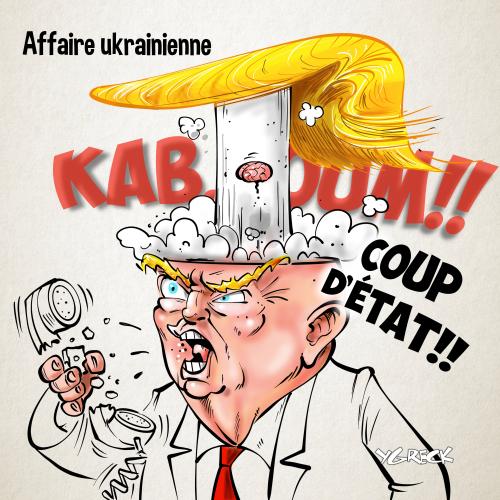 Trump_Ukraine_