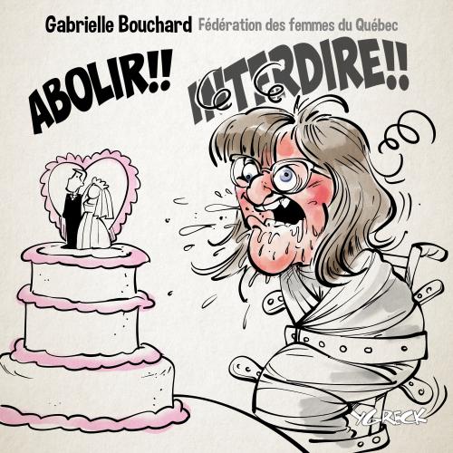 Gabrielle_Bouchard_