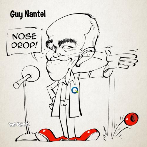 Nose_Drop_