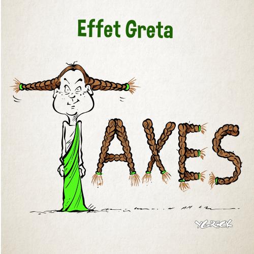 Effet_Greta_