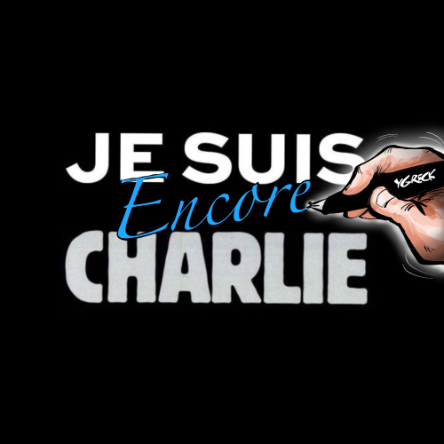 EncoreCharlie