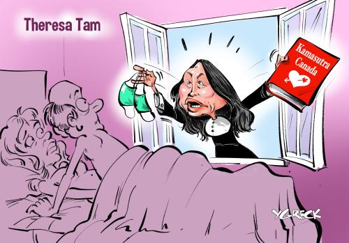 Thérèse_Tam_