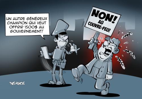 Généreux_