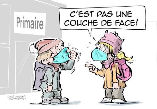 Masque_Primaire