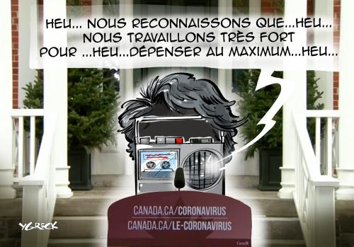 Trudeau-cassette_