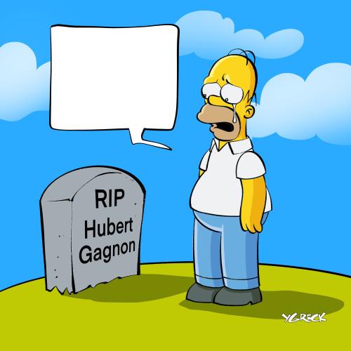 Hubert_Gagnon