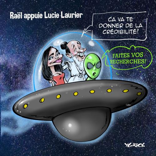 Rael-Lucie_laurier