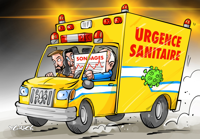 Urgence_Sanitaire_