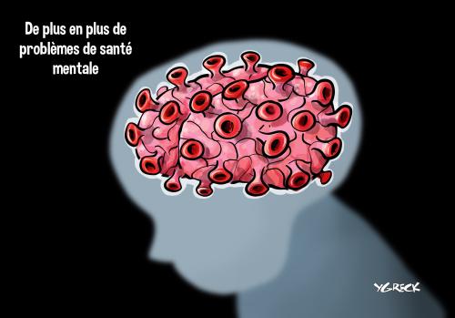 Santé_Mentale_